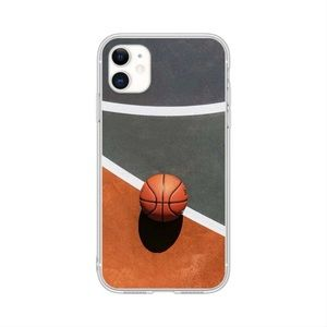 Basketball iPhone 11 Pro Max Case 🏀